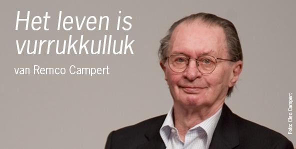 Remco Campert remco campert