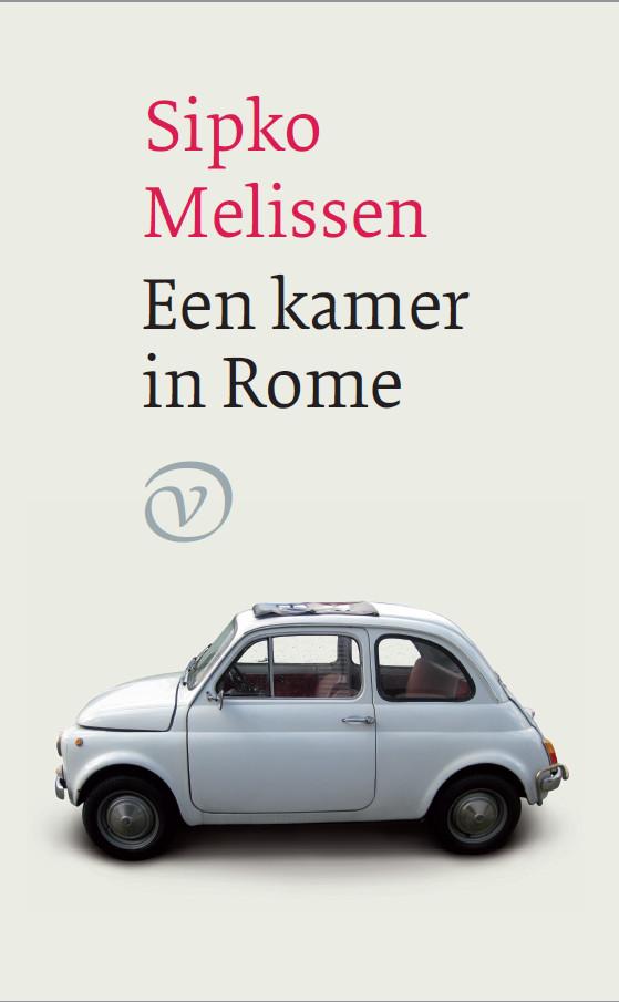 Nieuws de nieuwe boeken voor het voorjaar 2012 tzum literair weblog - Scheiden een kamer door een gordijn ...