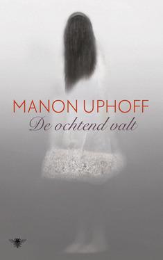 Manon Uphoff-De ochtend valt@4.indd