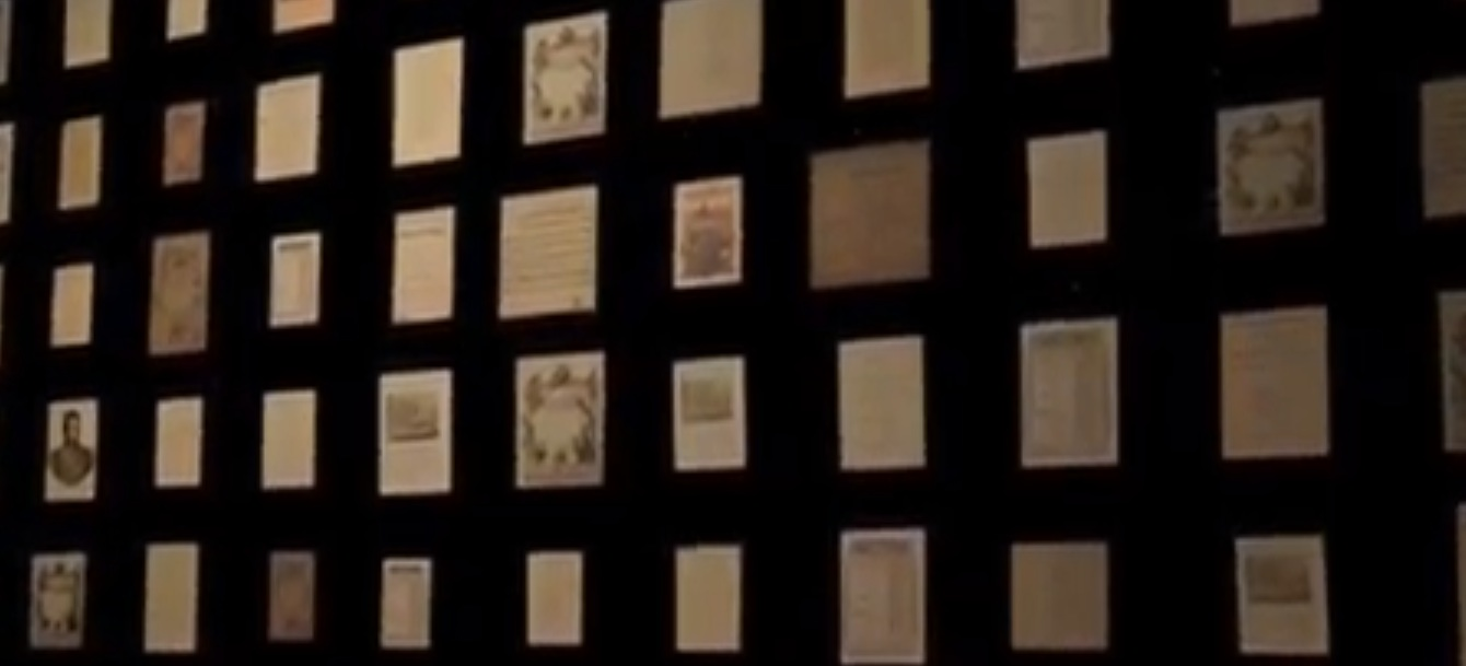 Tzum nieuws koninklijke bibliotheek digitaliseert boeken tot 1870 tzum - Tot zijn bibliotheek ...