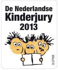 Kinderjury 2013 (2)