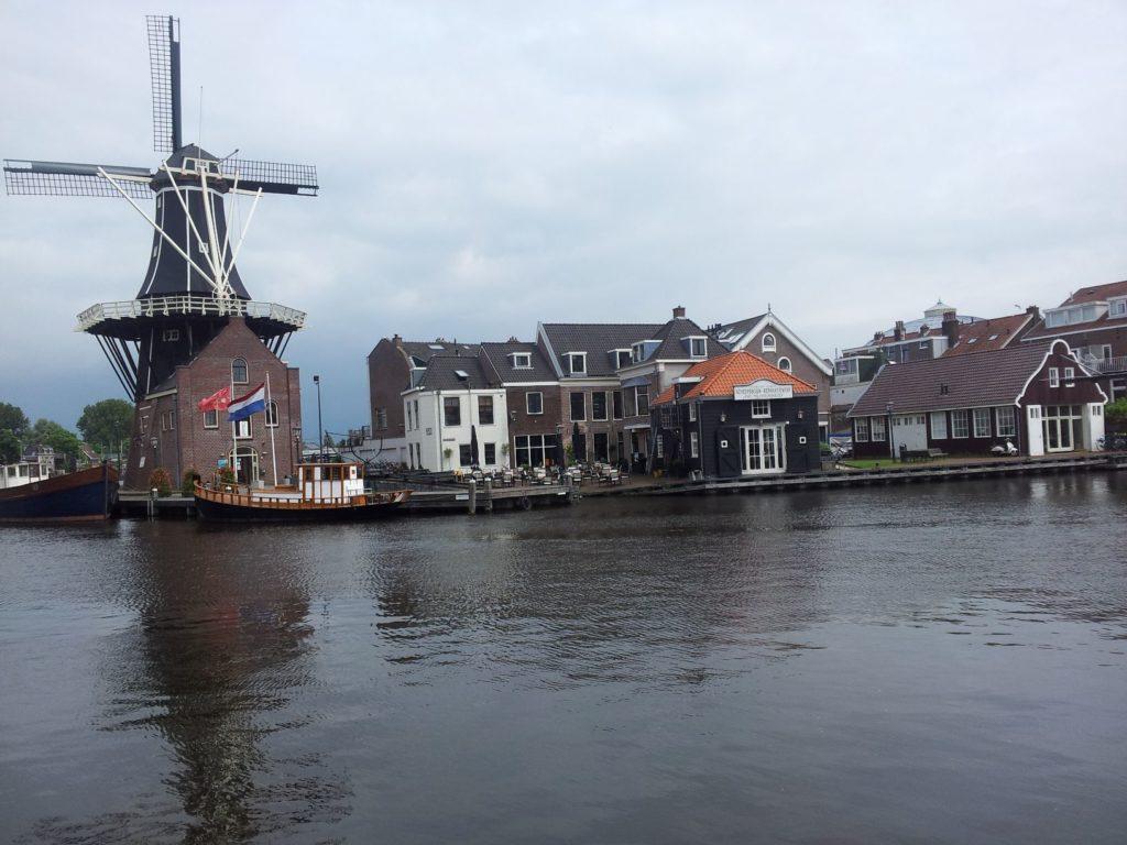 Haarlem 02