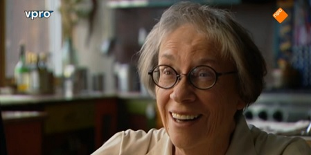 the shipping news annie proulx essay