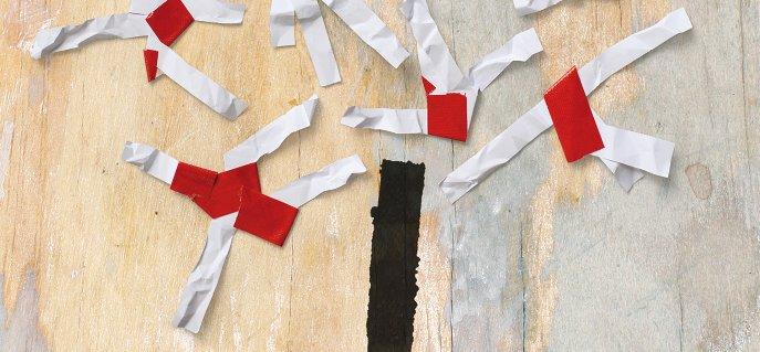 Recensie: Vrouwkje Tuinman – De rouwclub