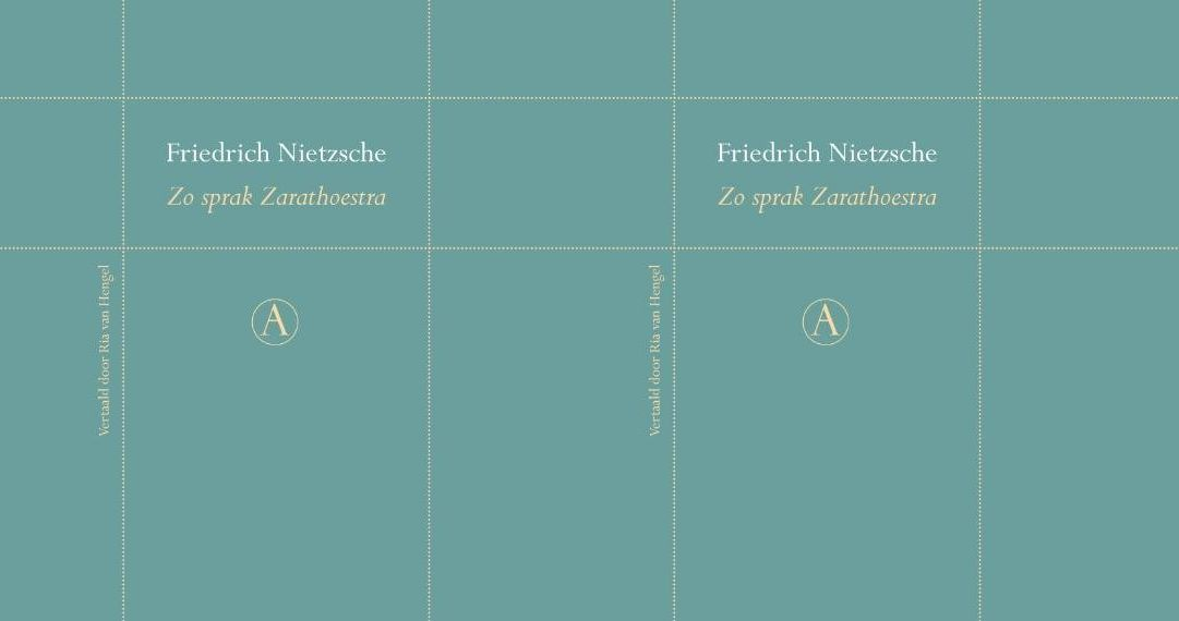 "nietzsche history essay Nietzsche's critique of judeo-christian values as perhaps one of the most important pieces of work written by nietzsche, ""on the genealogy of morality' contains."