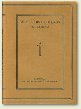 Met-Louis-Couperus-in-Afrika