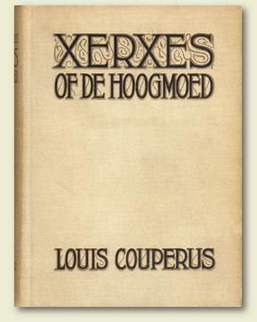Xerxes-of-de-hoogmoed
