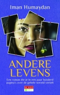 andere levens