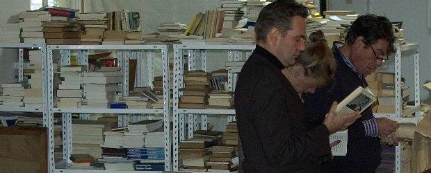 Citaten Gerrit Komrij : Tzum foto s berichten uit het gerrit komrij huis slot