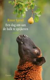 rinus spruit dag