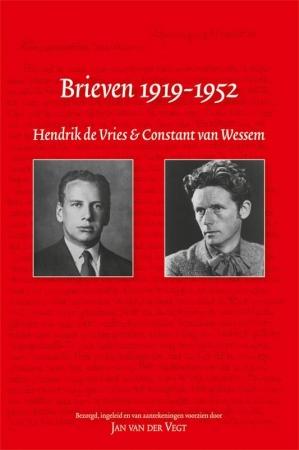 700_450_5315_9789087043995.pcovr.Brieven1919-1952