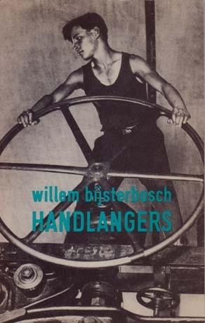 bijsterbosch handlangers