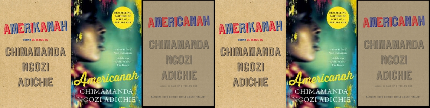 essays on americanah Americanah study guide contains a biography of chimamanda ngozi adichie, literature essays, quiz questions, major themes, characters, and a full summary and analysis.