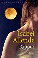 Allende - Ripper