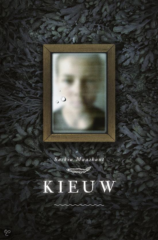 Kieuw (2)