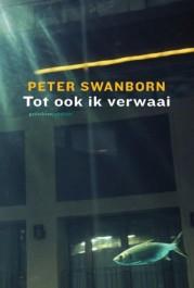 Peter Swanborn (2)