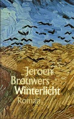 winterlicht brouwers
