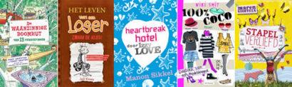Kinderboek 2014 kanshebbers-10-12