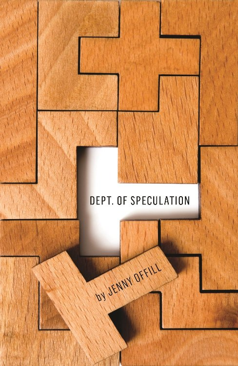 jenny offill speculation
