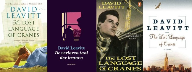"ìterritoryî by david leavitt essay Free essay: abstract in the ""territory"" short story, by david leavitt that took place in 80's, the main characters are neil and barbaraneil is a gay man in."