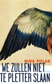 Nina Polak