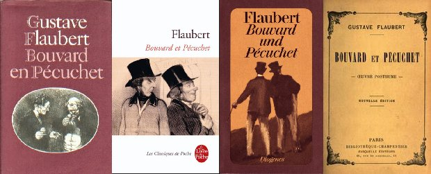 gustave flauberts madame bovary essay Madame bovary gustave flaubert the following entry covers criticism of flaubert's novel madame bovary from the late 1970s to the present see also, salammbô criticism.