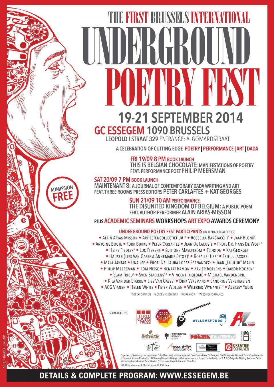 Intl-Underground-Poetry-Fest-Jette-2014-A3