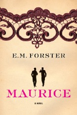 Maurice_novel
