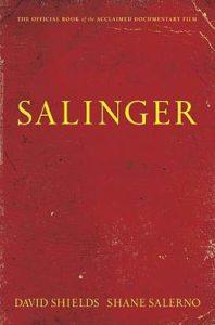 Salinger (1)