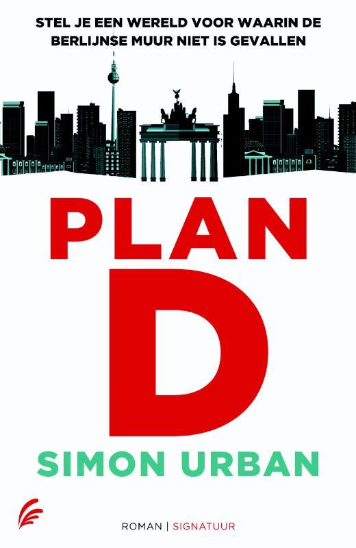urban plan d