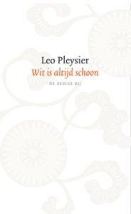 Leo Pleysier
