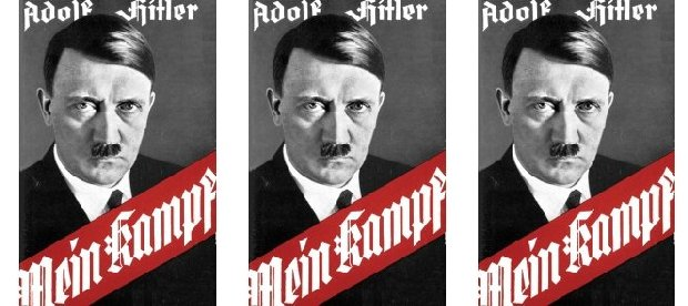 essays on mein kampf A look at mein kampf essaysi introduction 4 v conclusion11 throughout written history there have been a select few that through works, circumstance, or a combination of both, w.