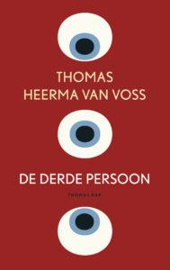 thomasheerma