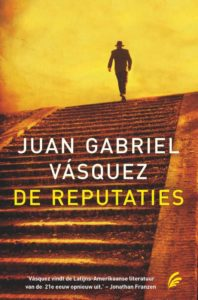 vasquez reputaties