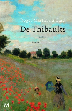 Les Thibaults - 18685_527a1ee134b92_18685