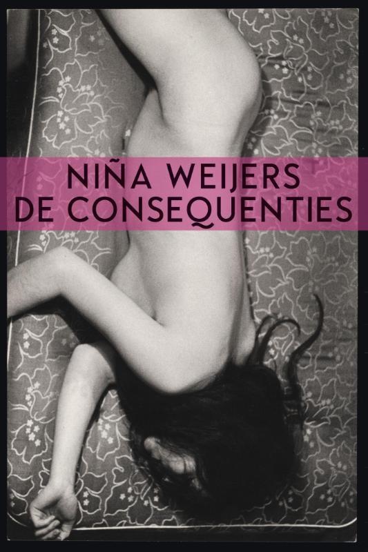Nina weijers-de-consequenties