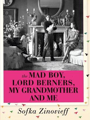 mad-boy