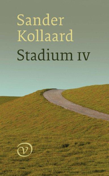 Sander Kollaard Stadium IV