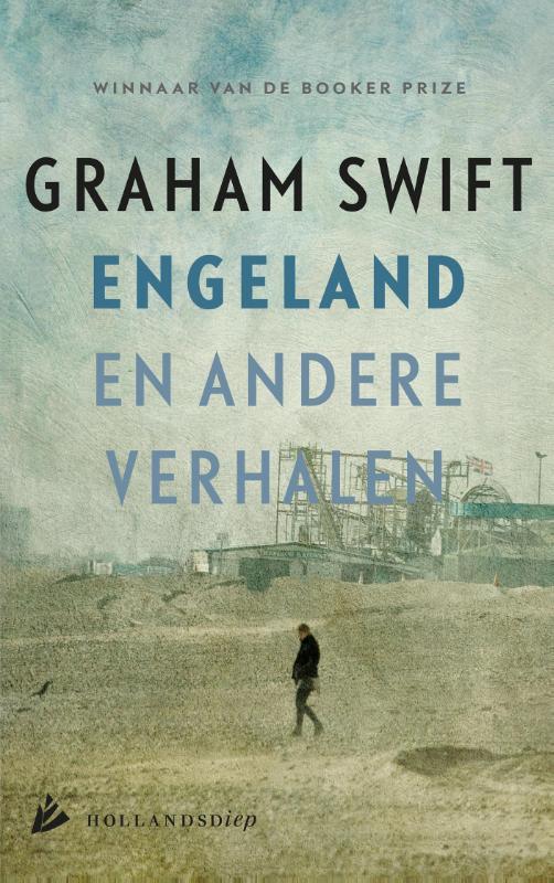 Engeland_Graham Swift