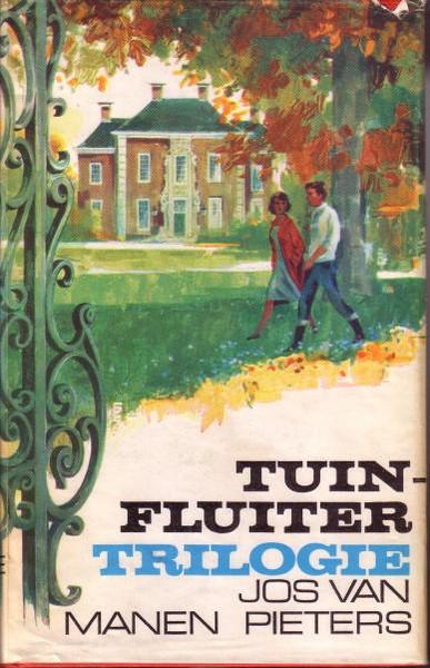 tuinfluiter (1)