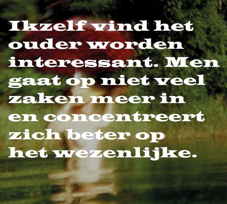 schlink quote 2