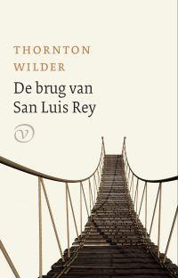 De_brug_van_San_Luis_Rey