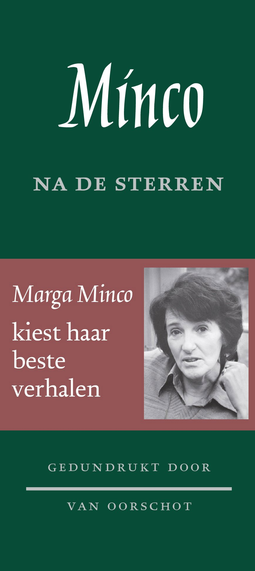 Na_de_sterren
