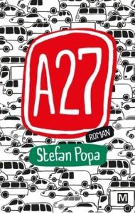 stefan popa a27