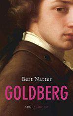 goldberg2