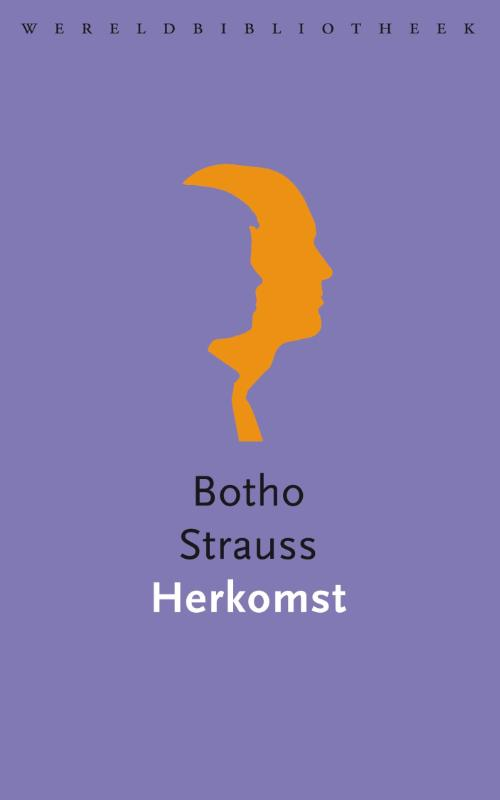 Strauss1