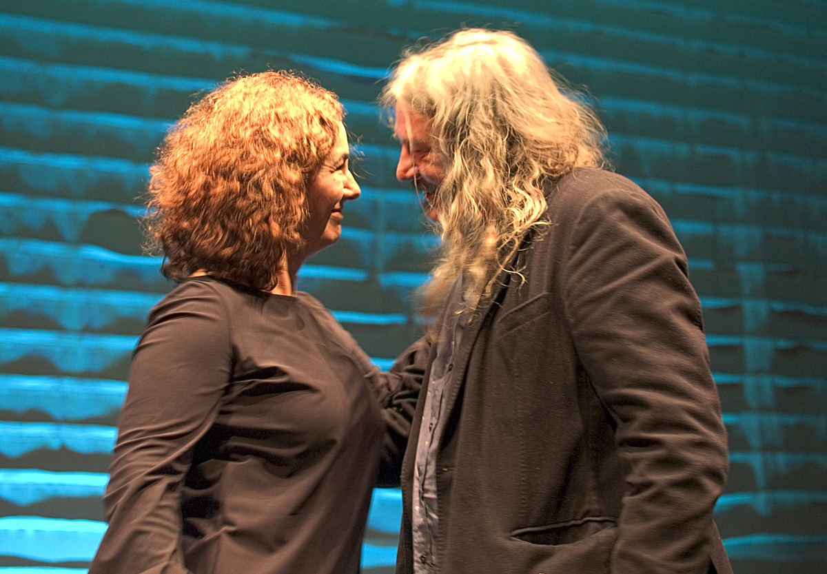 Femke en Ilja Pfeiffer1web