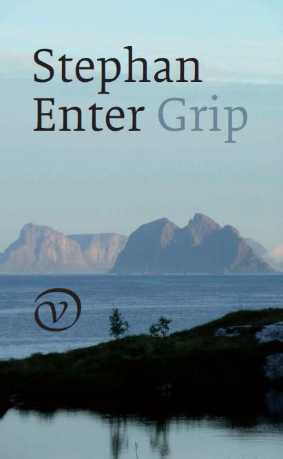 Grip enter