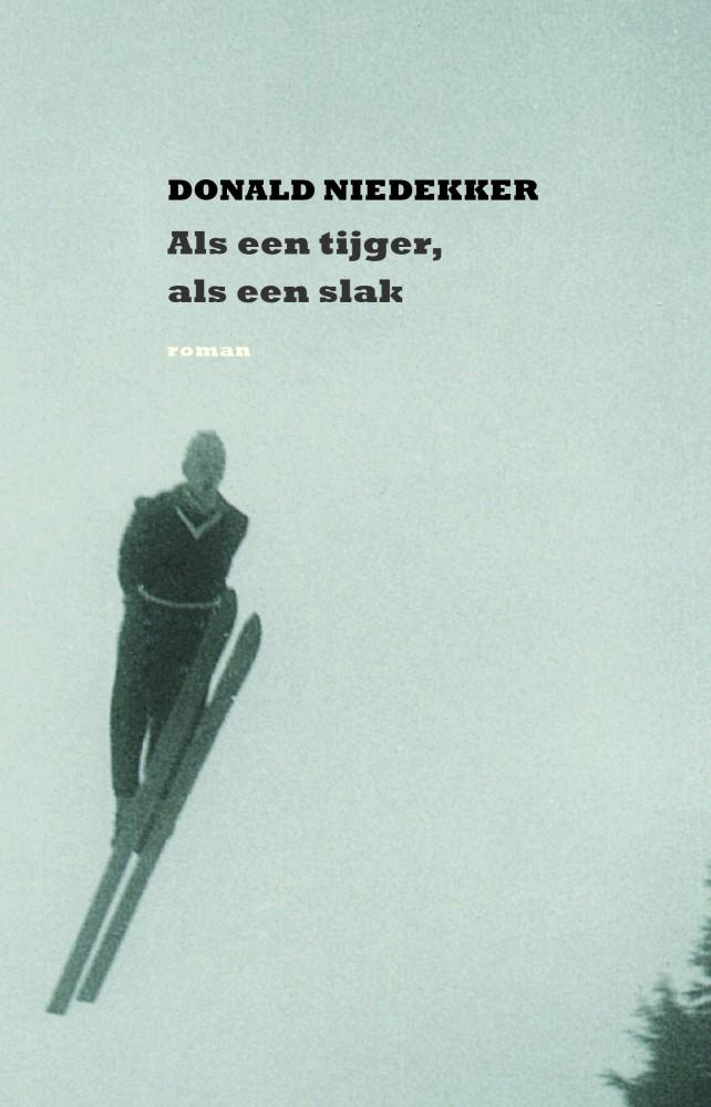 Donald-Niedekker-Als-een-tijger
