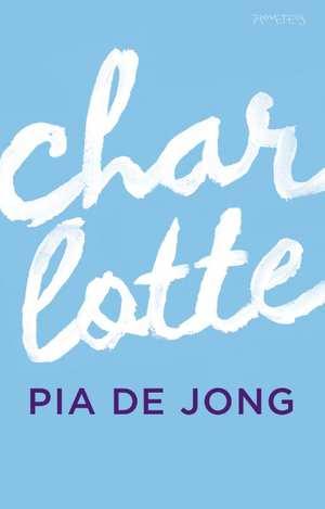 charlotte-pia-de-jong